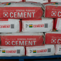 CEMENT GENERAL PURPOSE