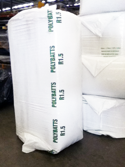 INSULATION-POLYESTER-BATTS-R1.5