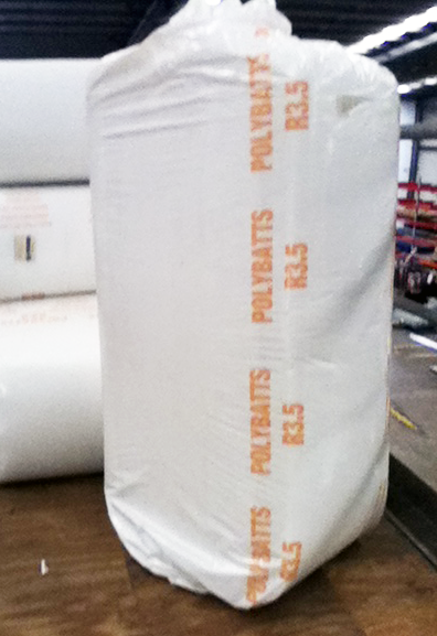 POLYESTER-BATTS-R3.5