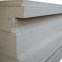 RAW MR PARTICLE BOARD