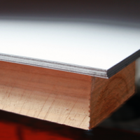 Steel-Flat-Sheet-Signwriters-White