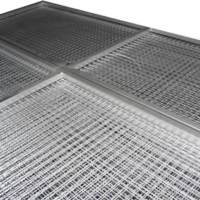 PET-PANEL-GATE-WITH-MESH