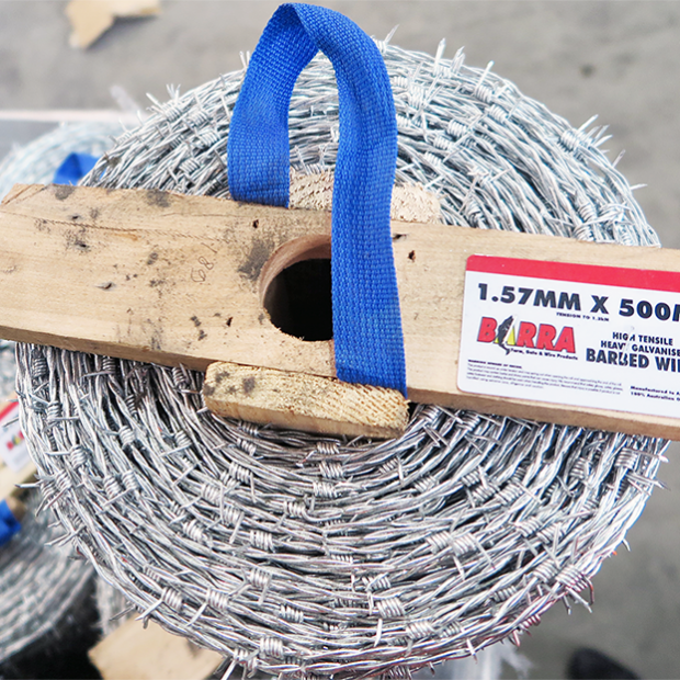Barra-Barbed-Wire